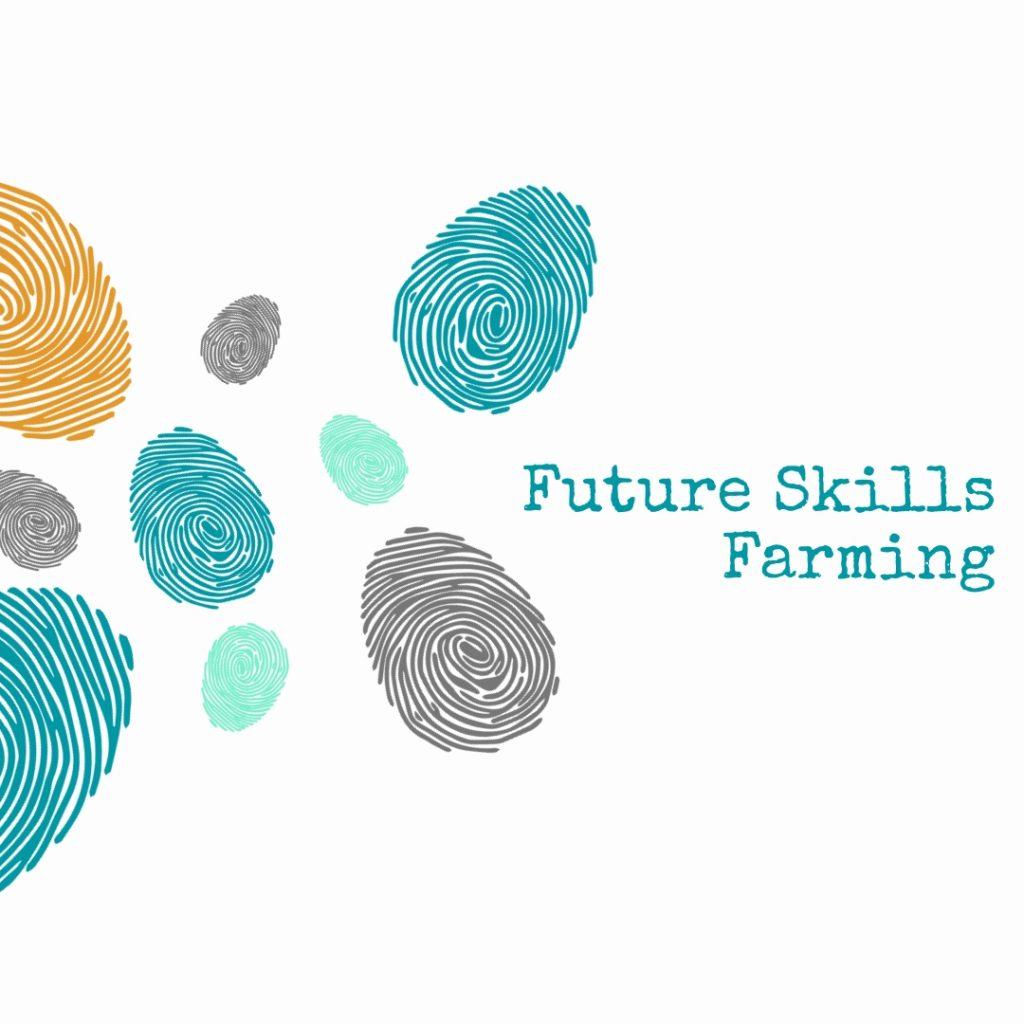 future skills farming